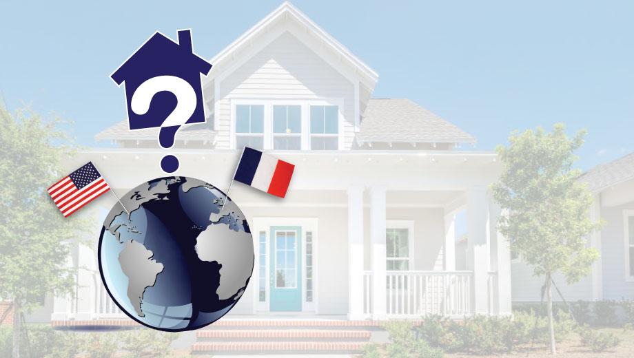 Acheter une maison en Floride : que faut-il savoir ?