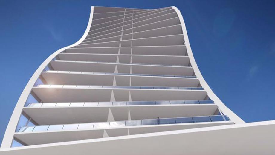 Lake Nona : un nouvel hôtel de 215 chambres à 40 millions de dollars !
