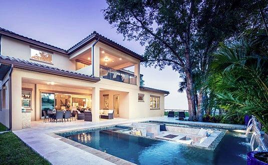 Pour investir et diversifier votre patrimoine, choisissez l'immobilier !
