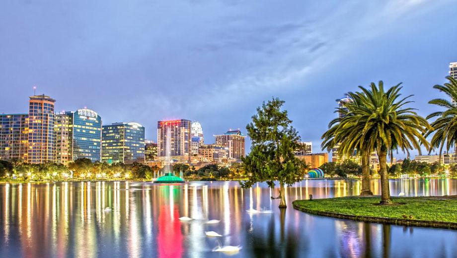 Pourquoi choisir Orlando pour votre investissement immobilier ?