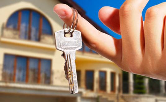 Investir en Floride : la flexibilité locative de votre maison