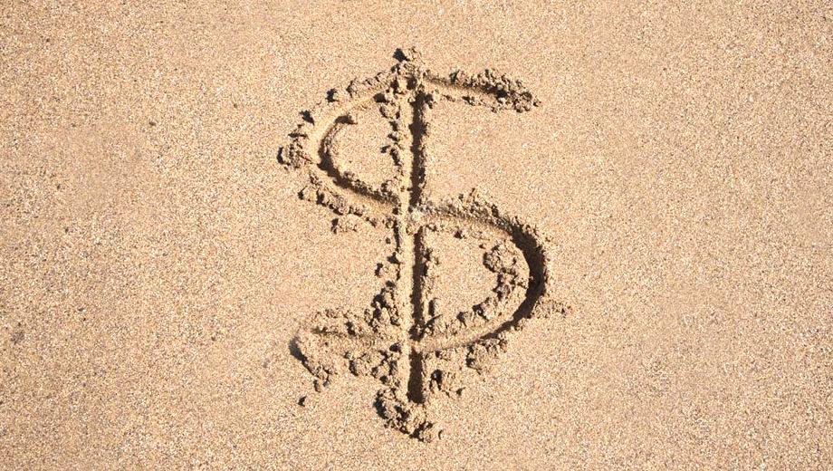 Terre ou mer ? Quel est le meilleur endroit pour investir en Floride ?