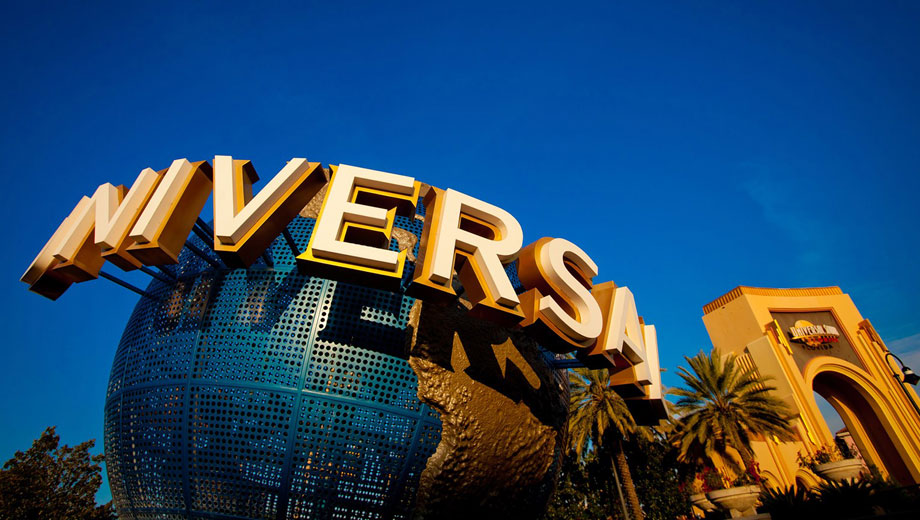 Nouveau record de visiteurs pour Orlando !