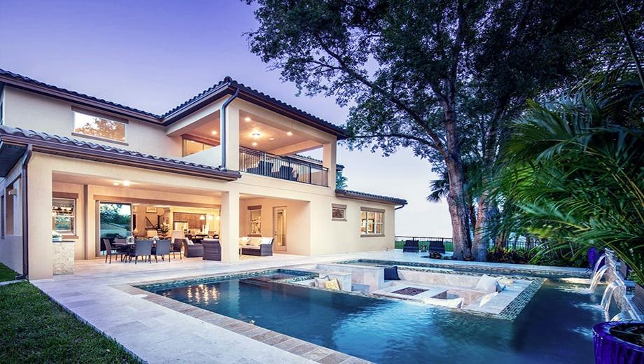 investir immobilier orlando