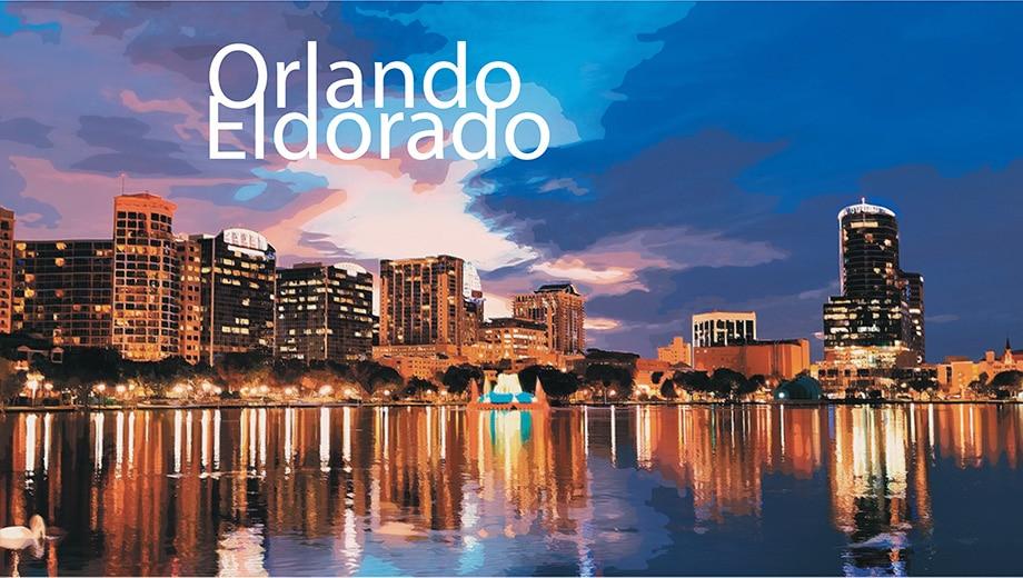 Orlando, le nouvel eldorado des entreprises internationales