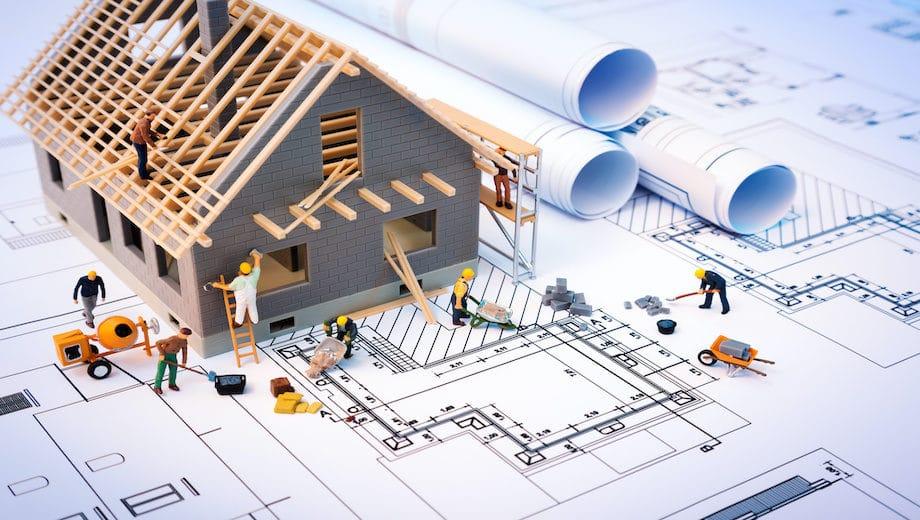Faire construire sa maison en Floride, un choix avantageux !