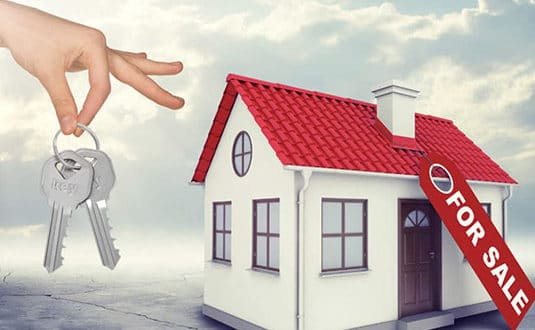 Investir en Floride : comment bien choisir son agent immobilier ?