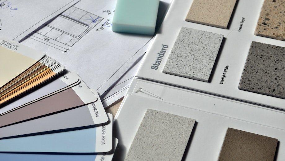 Hausse des coûts et pénurie des matériaux : un début d'année sous pression pour les constructeurs d'Orlando !