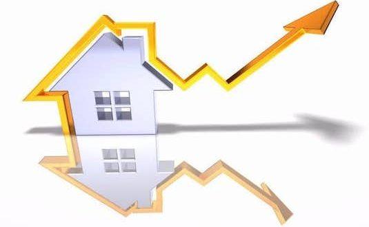 Les ventes de maisons à Orlando bondissent en fin d'année !