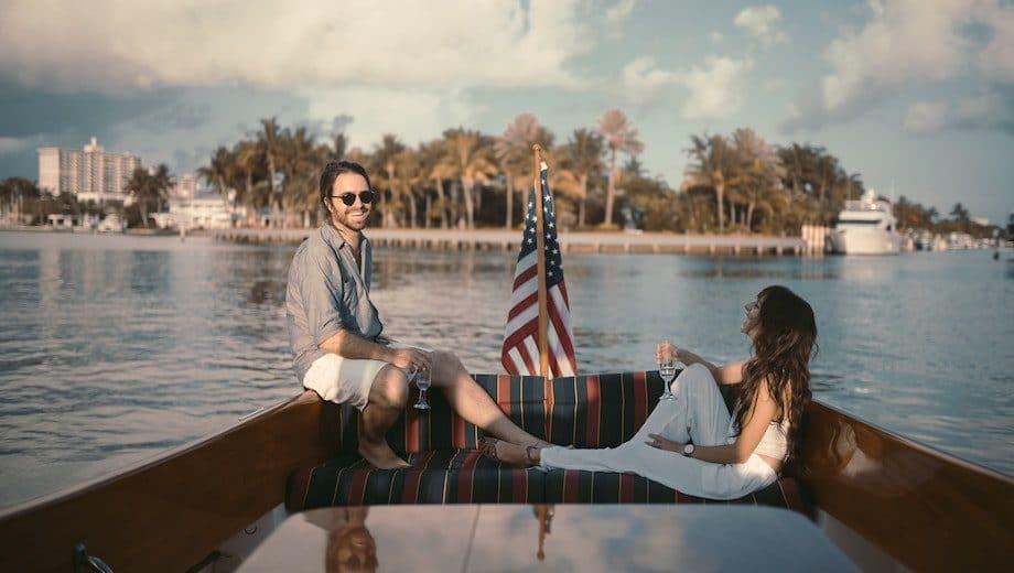 Une maison en Floride : le nouveau Graal des investisseurs !