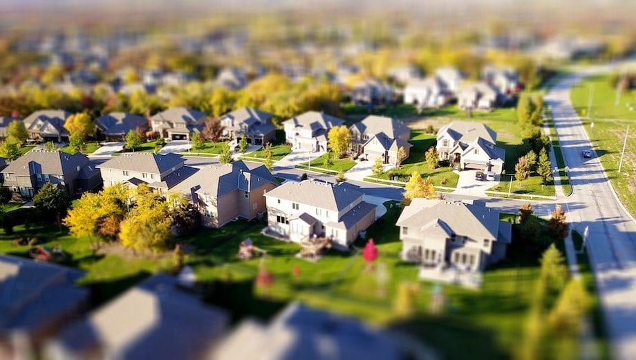 La location d'une maison à Orlando : le nouvel eldorado des familles américaines !